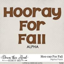 DTRD_HoorayForFallAP_web
