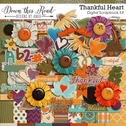 DTRD_ThankfulHeart_web