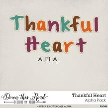 DTRD_ThankfulHeartAP_web