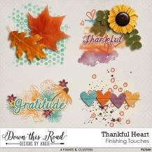 DTRD_ThankfulHeartFT_web