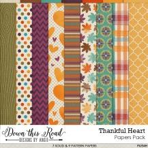 DTRD_ThankfulHeartPP_web