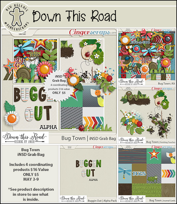 DownThisRoad_GS_Newsletter_BugTownGB