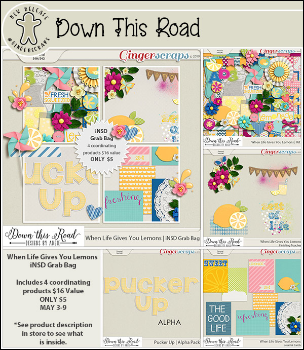 DownThisRoad_GS_Newsletter_LemonsGB