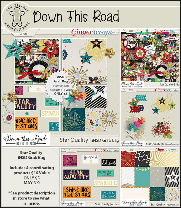DownThisRoad_GS_Newsletter_StarQualityGB